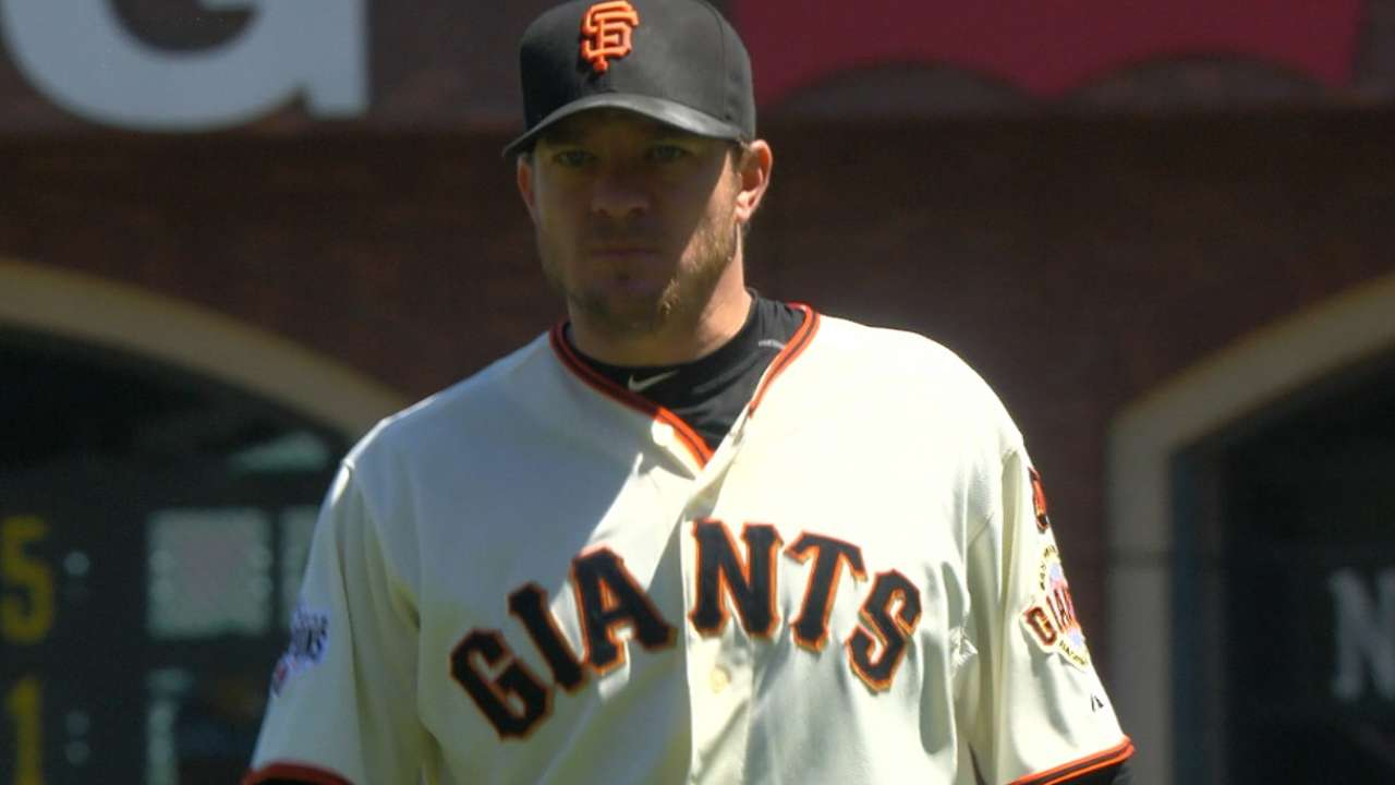Peavy's strong outing