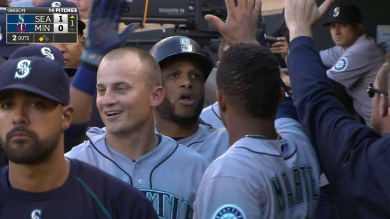 Cano returns at DH, will play 2B in Colorado