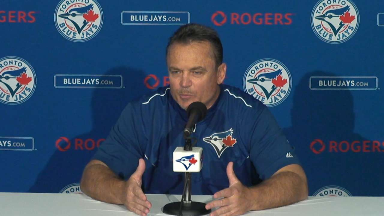 Gibbons on 5-2 win