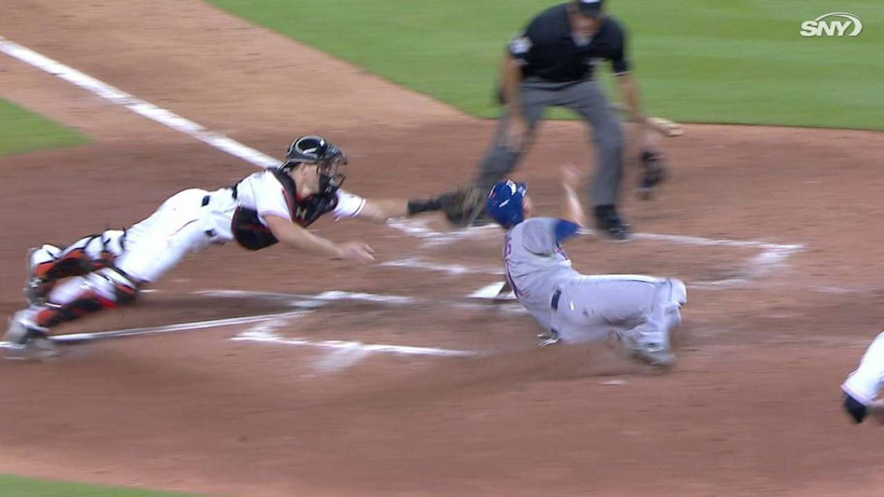 Tejada's two-out RBI single