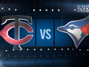 8/4/15: Donaldson, Tulo power Blue Jays past Twins