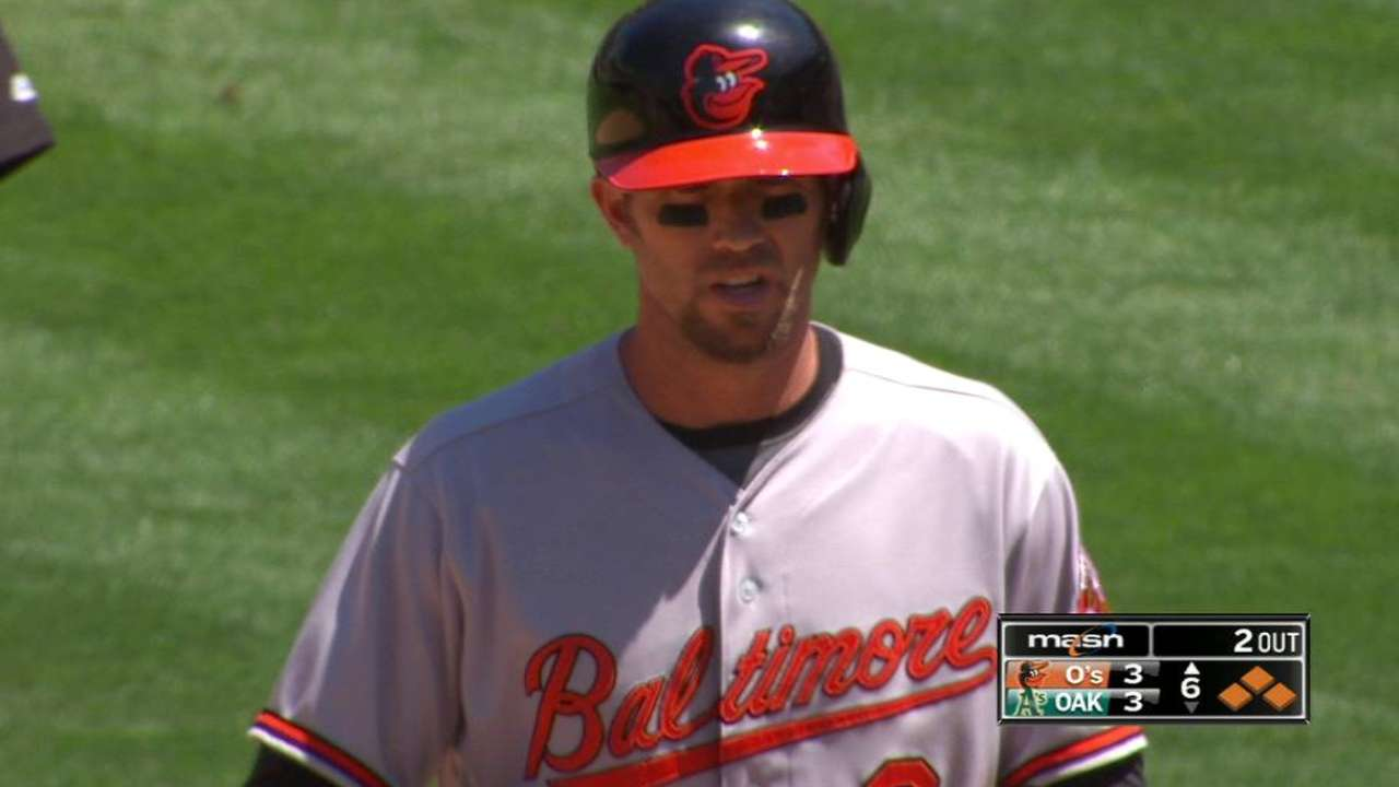 Hardy nearing return from 15-day disabled list