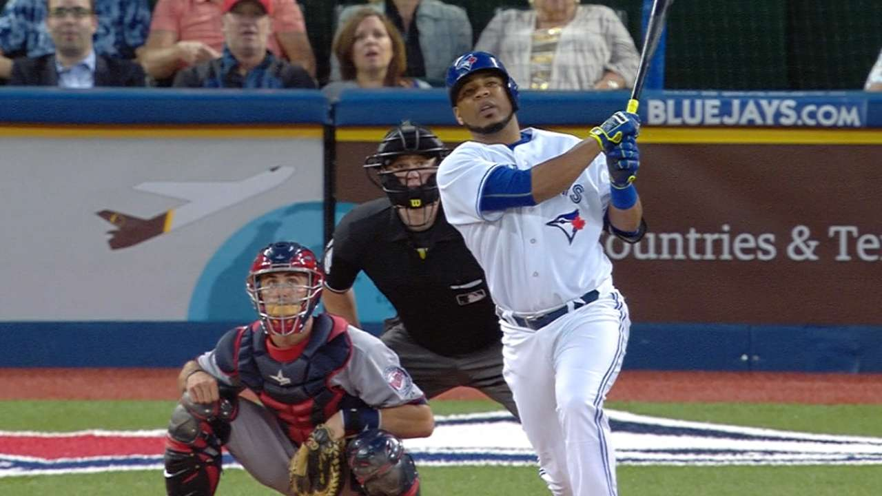 Must C: Encarnacion launches one