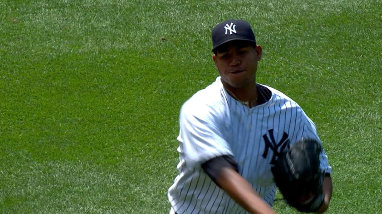 Nova sees stellar outing go up in Smoak