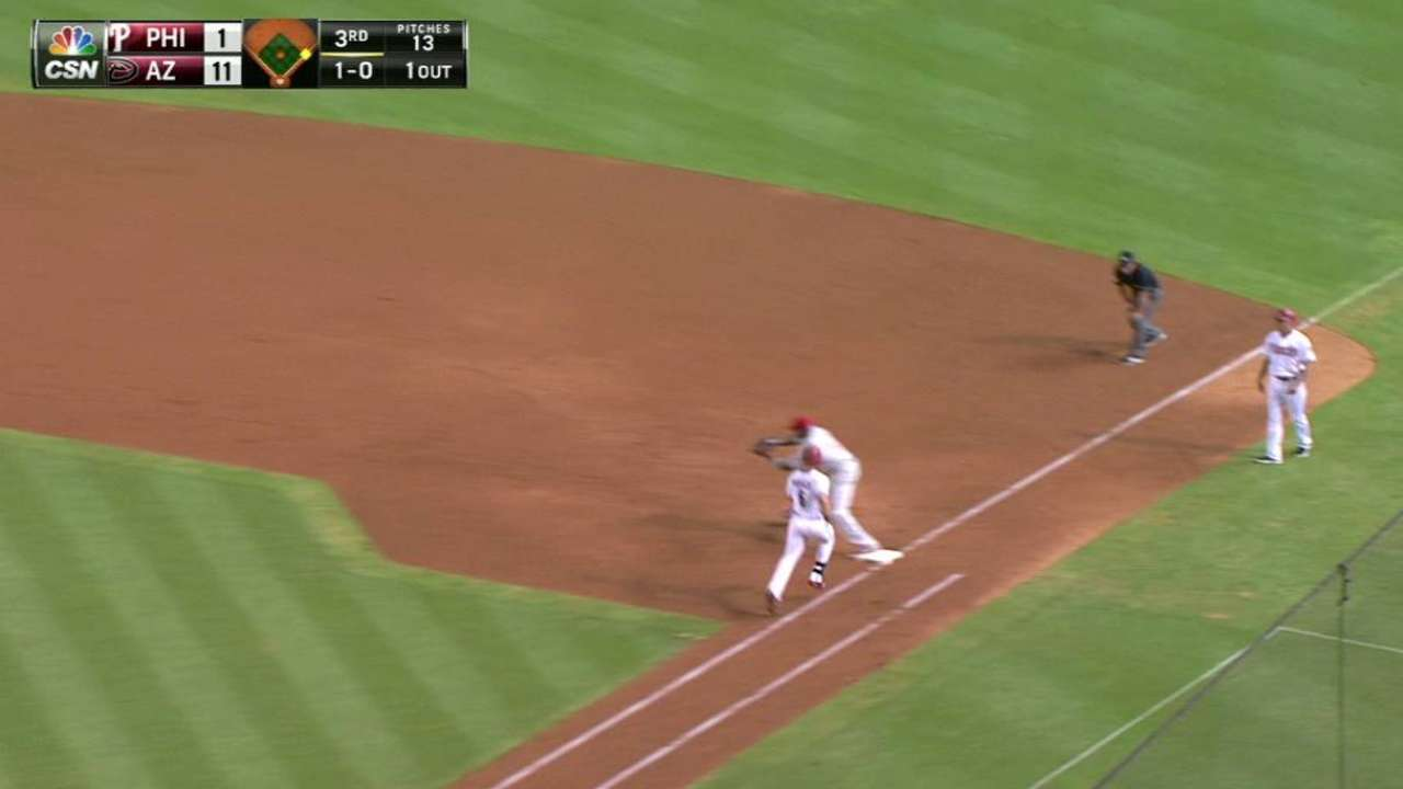 Sources: Angels weighing pursuit of Utley