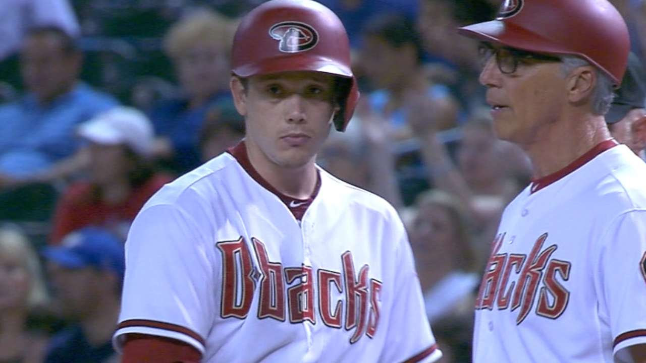 Hellickson gets two hits in 2nd