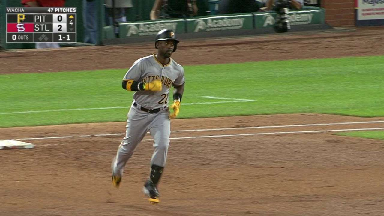 AFL Hall of Fame elects McCutchen, Utley