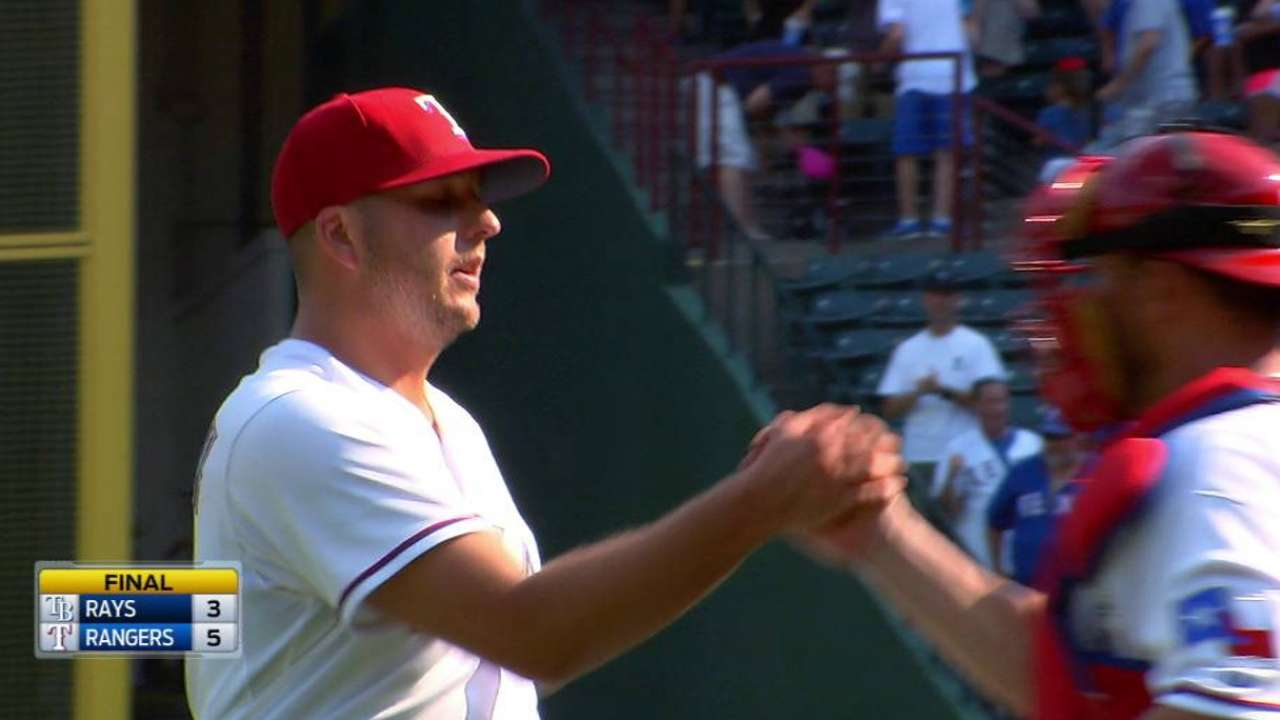 Tolleson notches save
