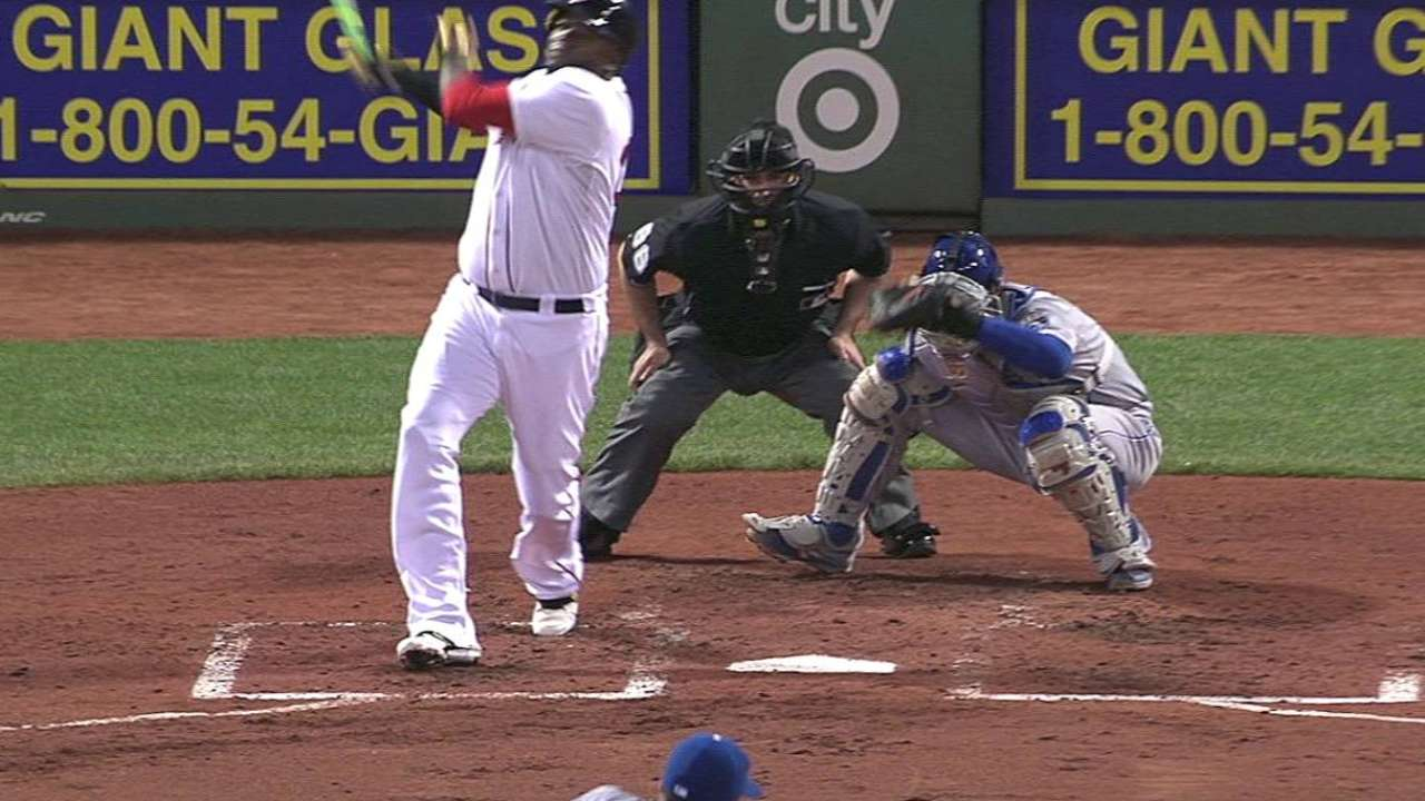 Duffy laments pitch to Hanigan in pivotal 3rd