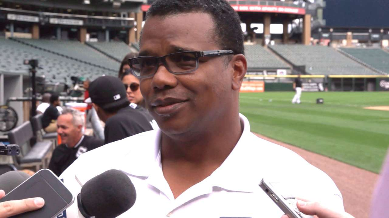 Williams deflects job speculation