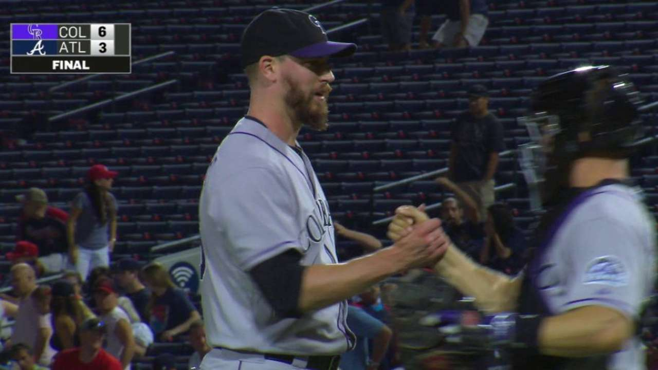 Axford notches save