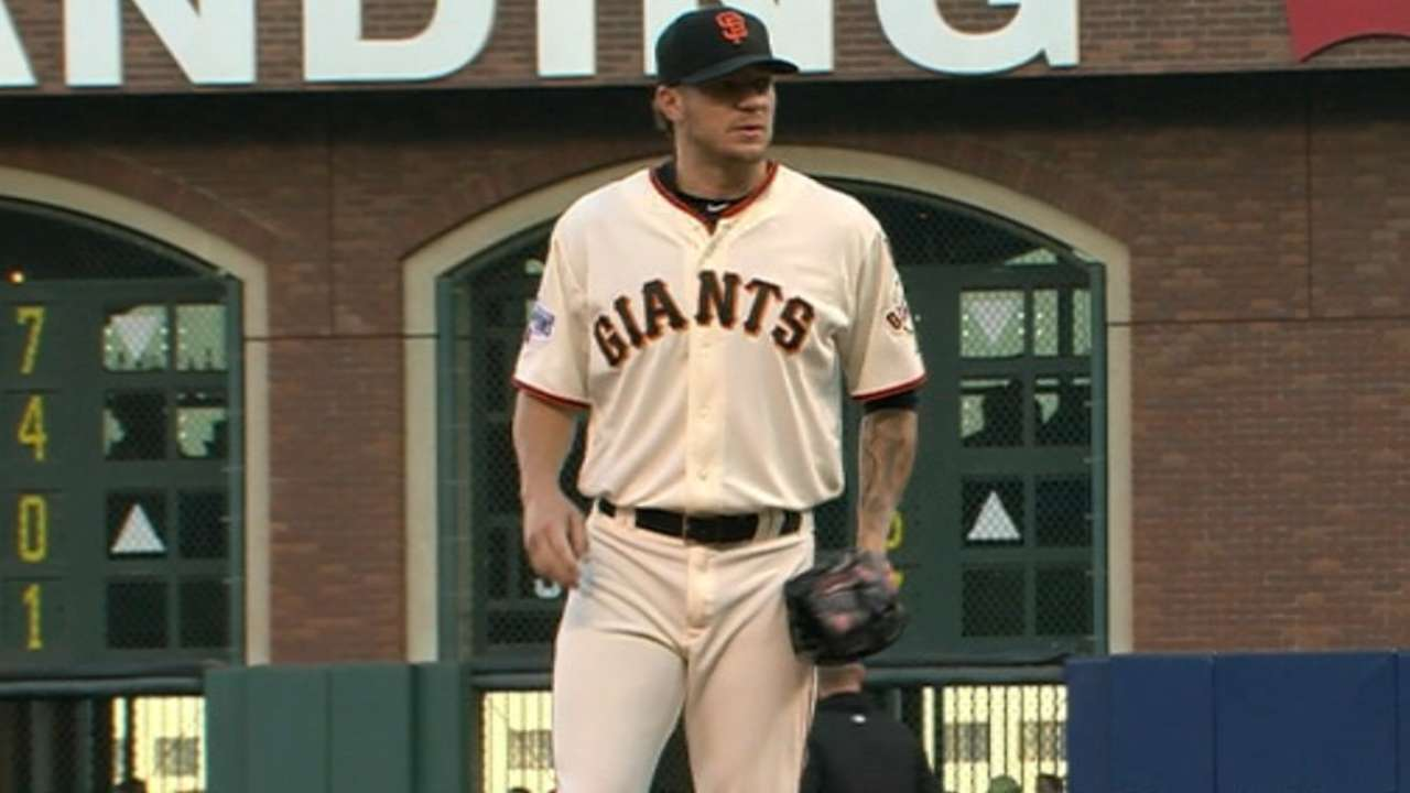 Peavy plays stopper, cools Cubs for big win
