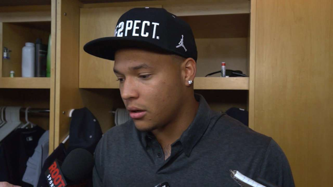 Seager, Walker on win over Sox