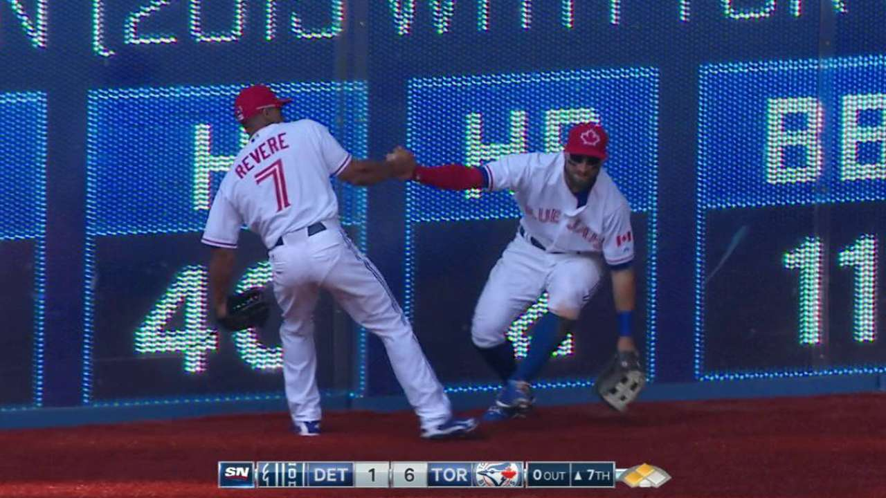 Pillar nearly adds miraculous catch to reel