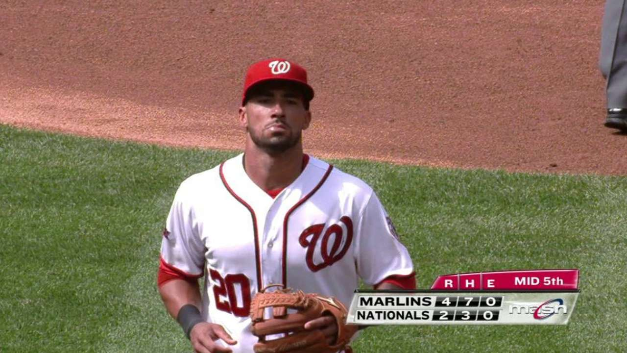 Fister earns win with strong effort out of bullpen
