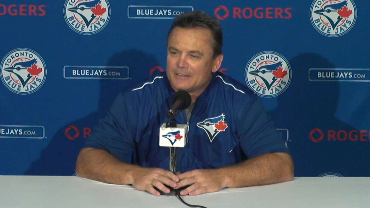 Gibbons on Donaldson, Price