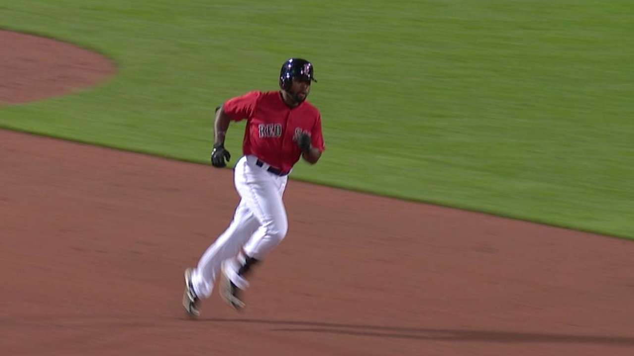 Kelly wins 7th straight as Sox hang on