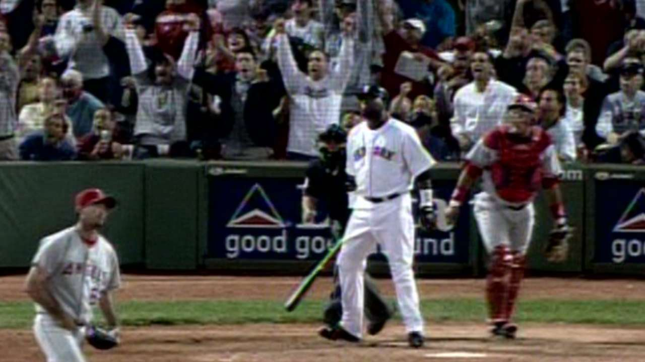 Ortiz gives Red Sox win in 9th