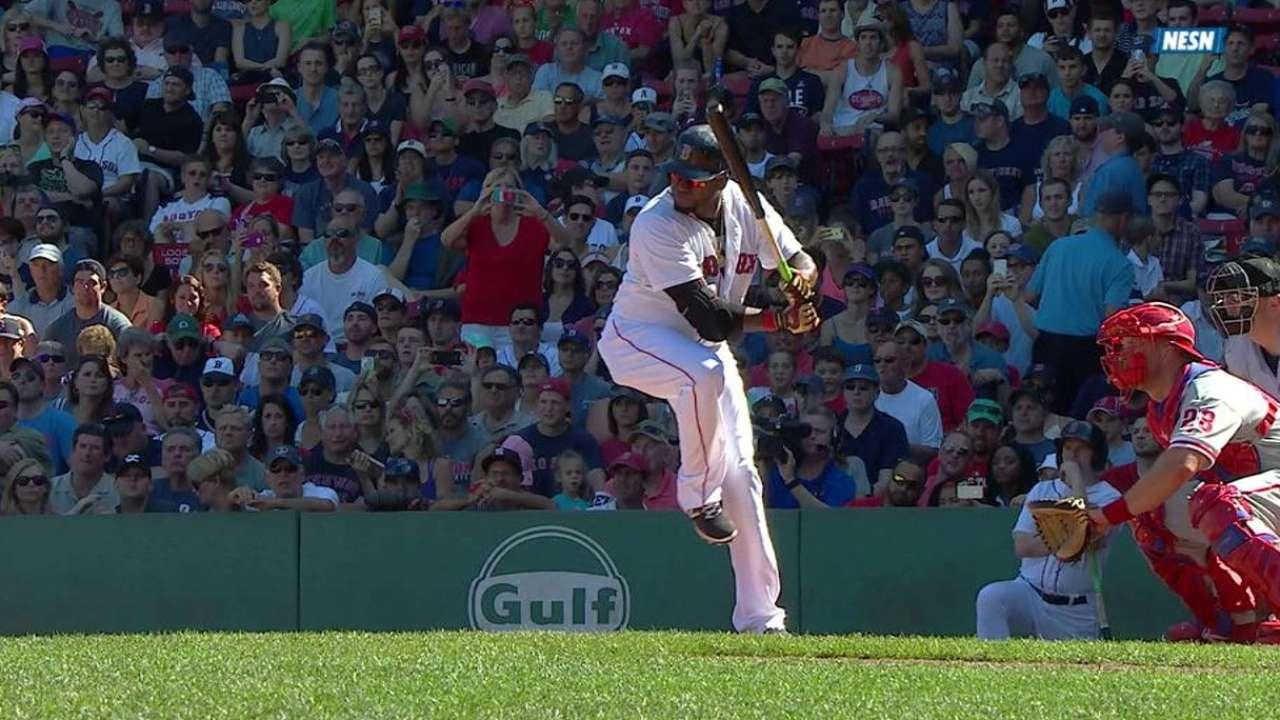 Ortiz's sac fly