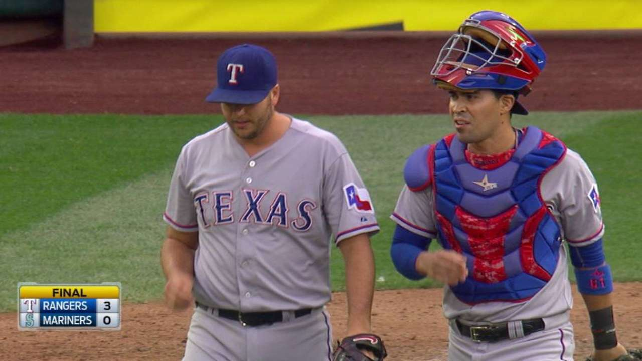 Tolleson induces groundout