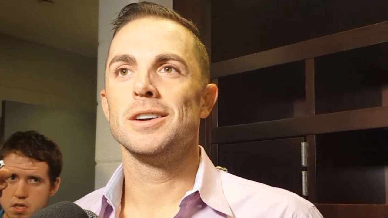 Wright compares Mets squads