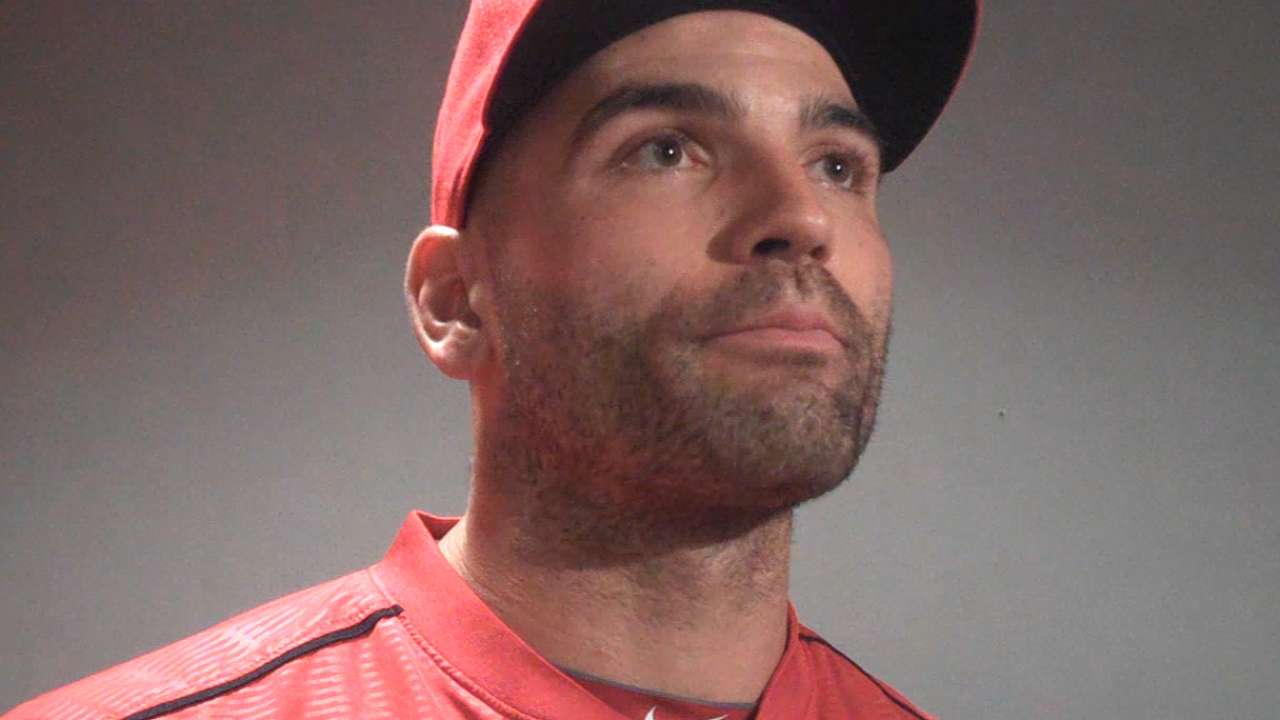 Votto suspended for two games, will appeal
