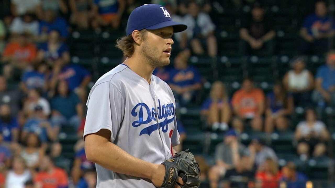Vote Dodgers for 2015 Esurance MLB Awards
