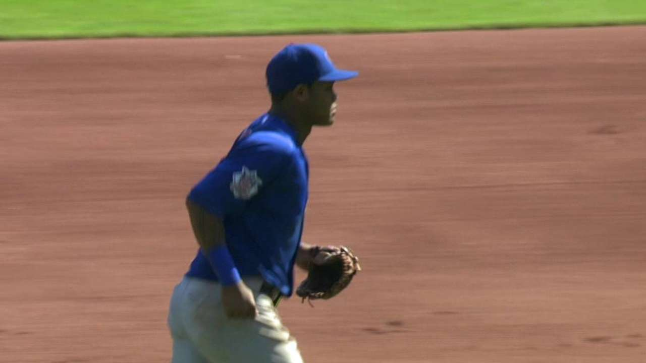 First-inning woes continue to dog Hammel