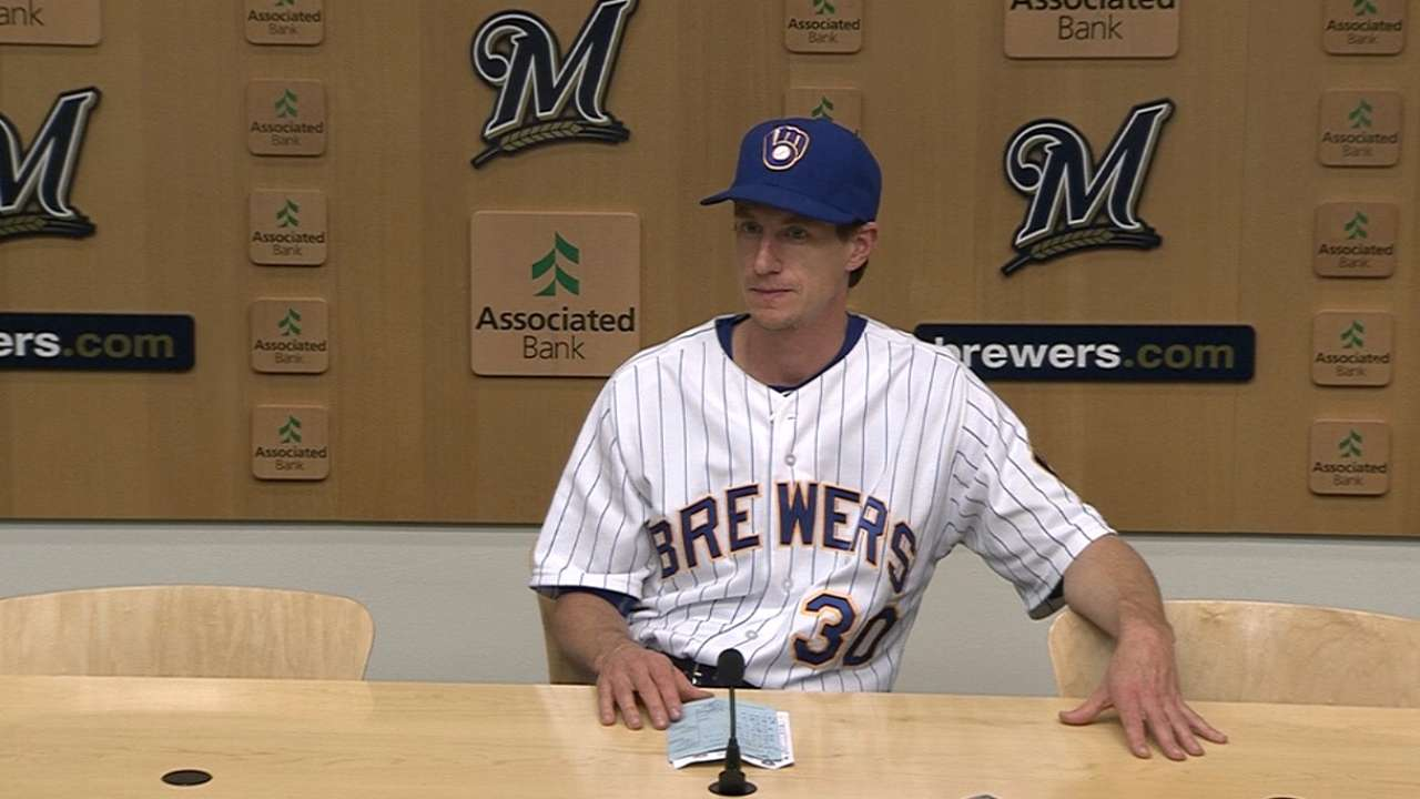 Counsell on lack of offense