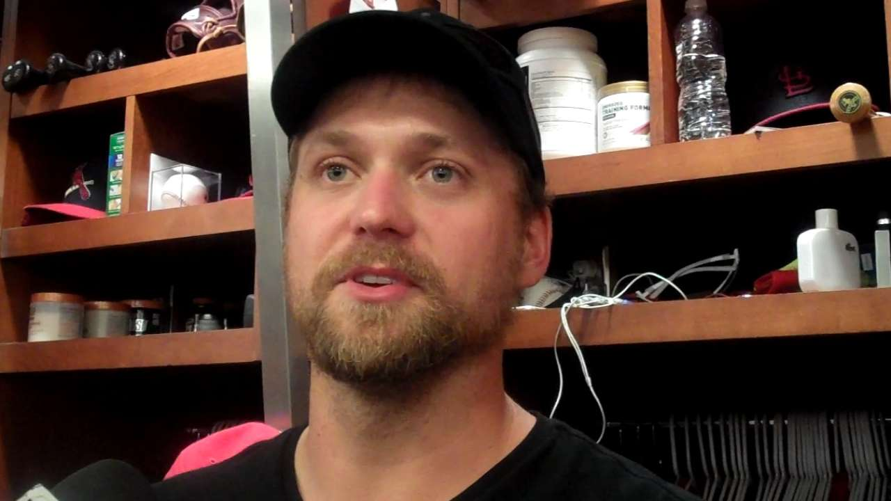Rosenthal on his 47th save