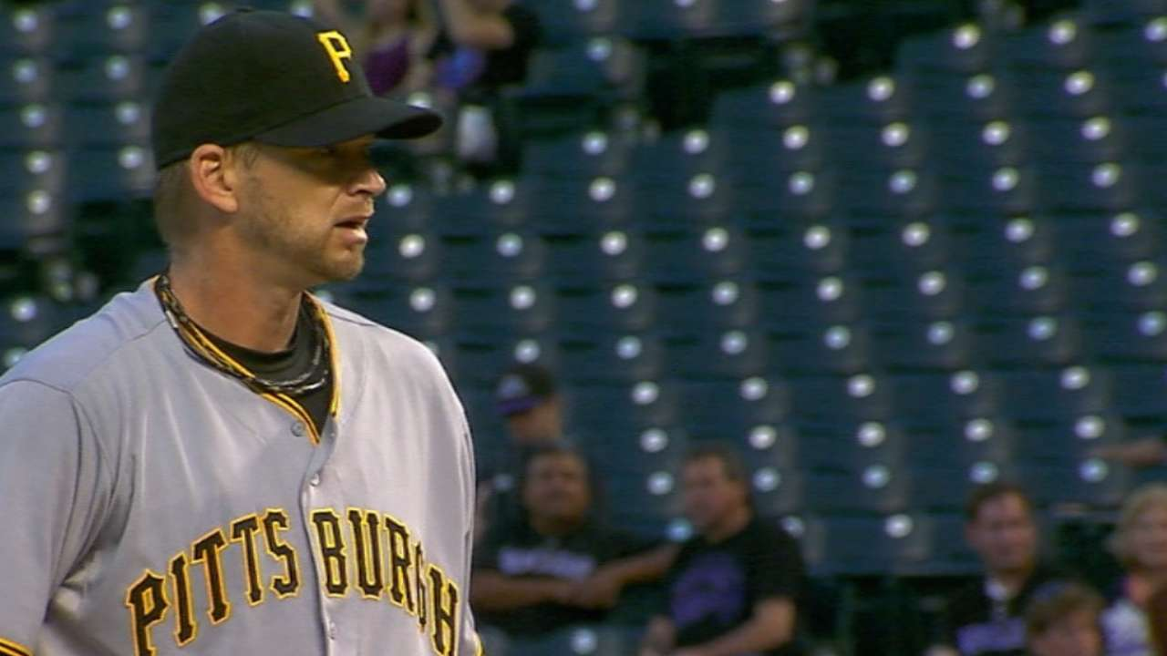 Burnett thankful for new opportunity with Bucs