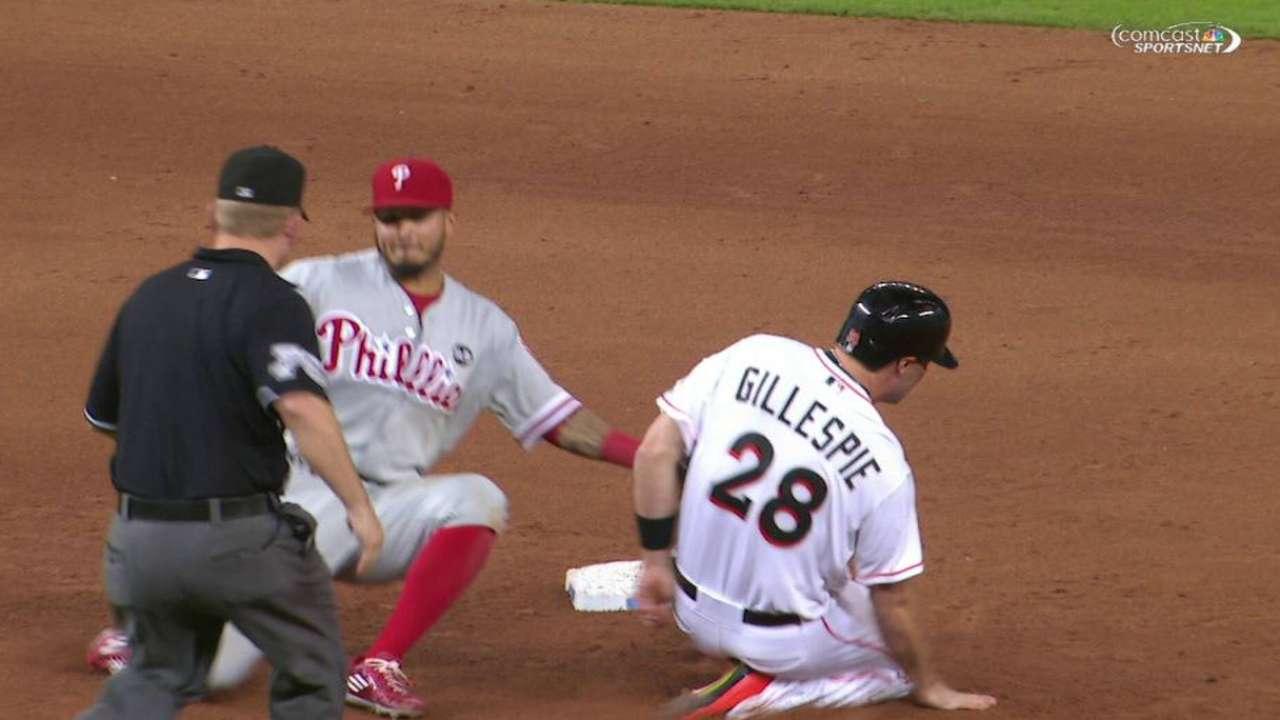 Ruiz wants to return to Philadelphia in 2016