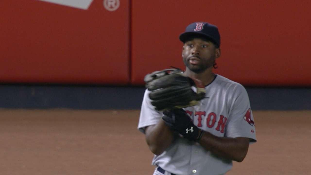 Inbox: Is Boston looking to deal Bradley?