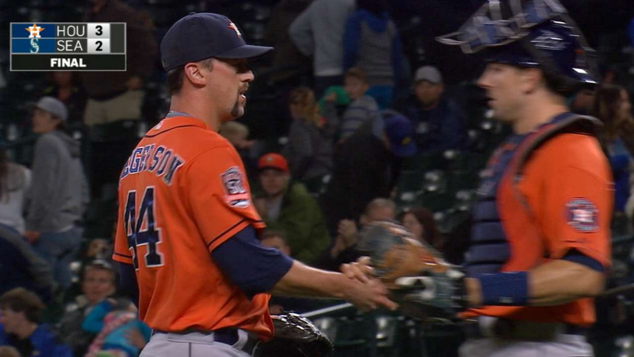 Astros' relievers ready to do what's necessary