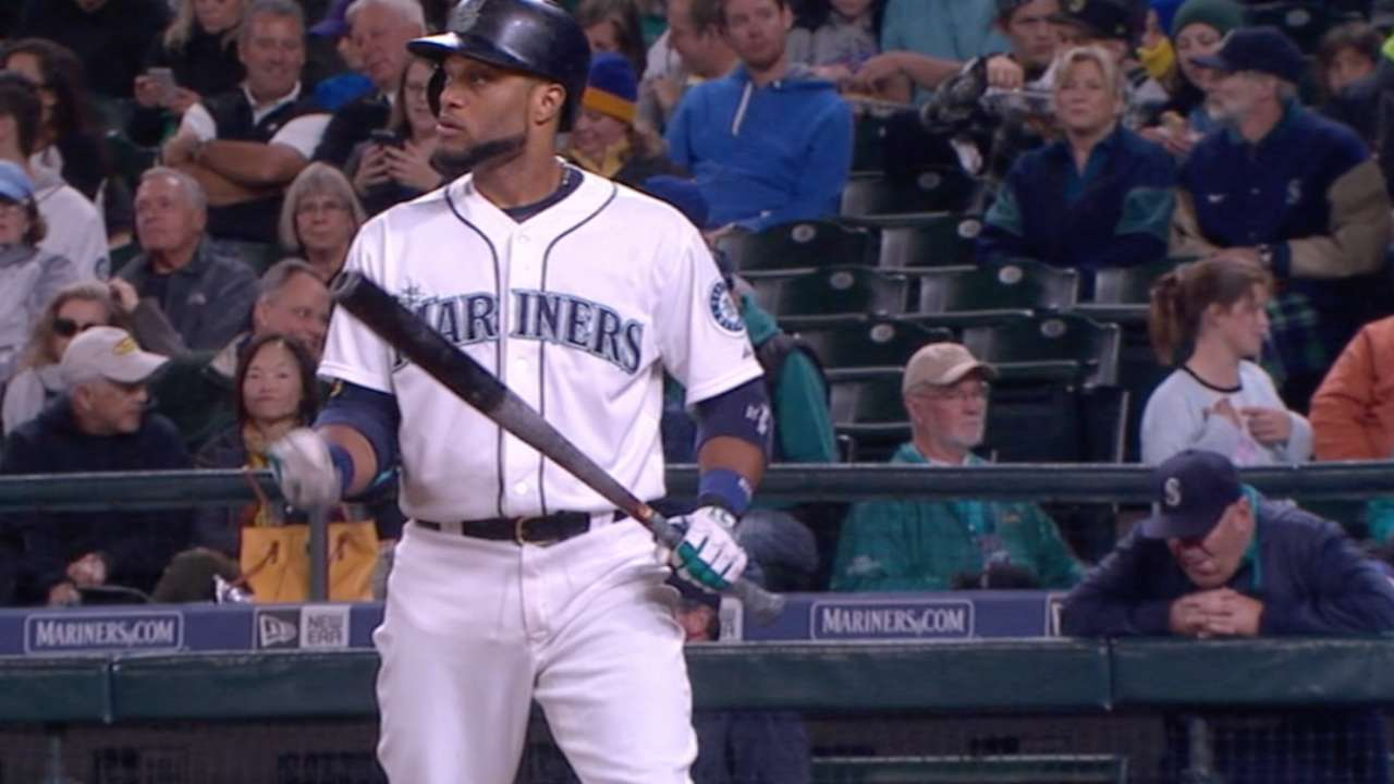 Cano to have surgery to repair sports hernia