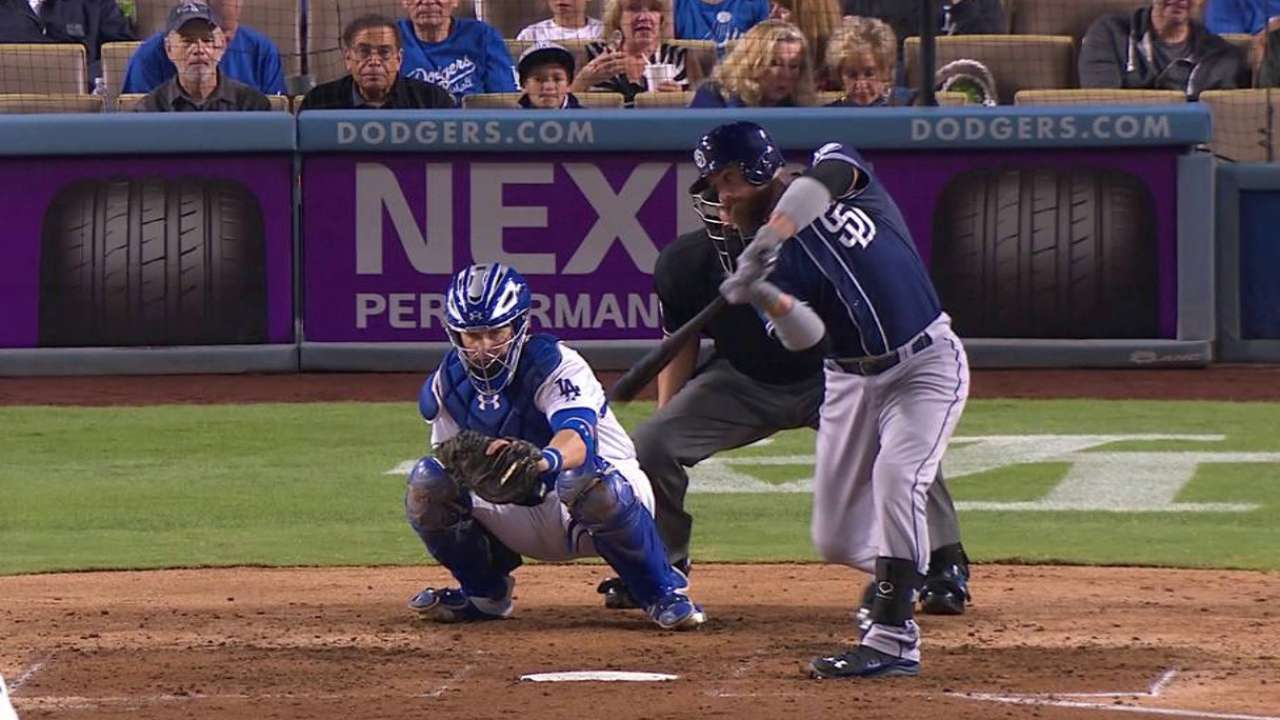 Greinke's 200th strikeout