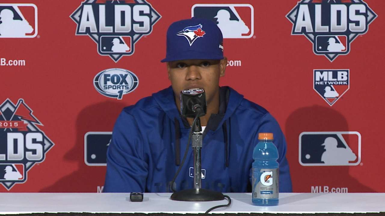 Matz-Stroman duel etched in Long Island lore