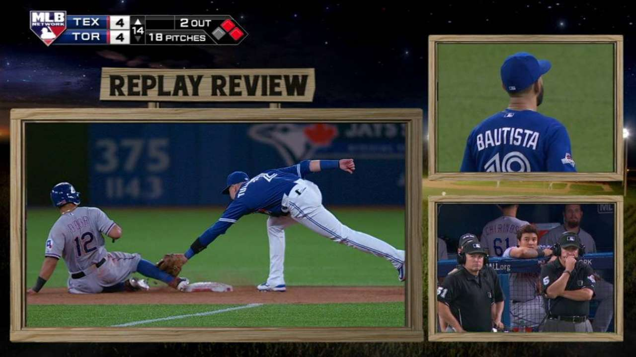 14th-inning sequence is Blue Jays' undoing