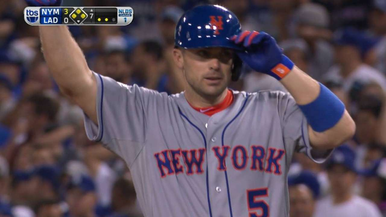 Wright's two-run single