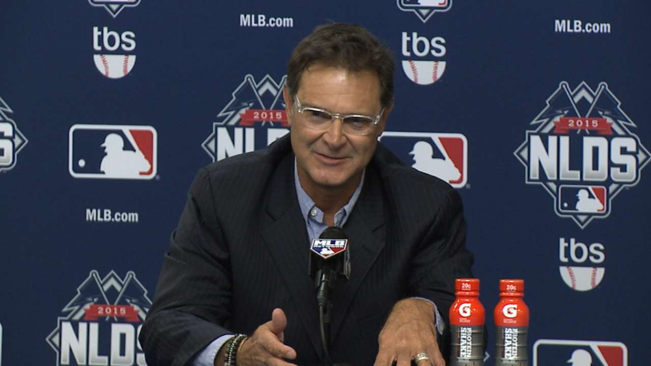 Mattingly stands behind Utley '100 percent'