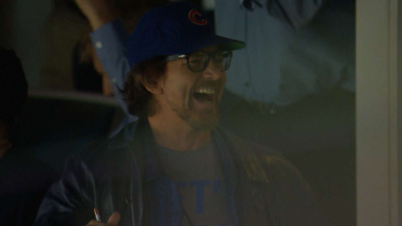 Pearl Jam to play at Wrigley on Aug. 20, 22