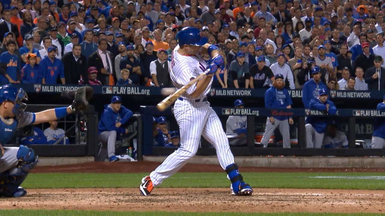Close call leads to Wright walk