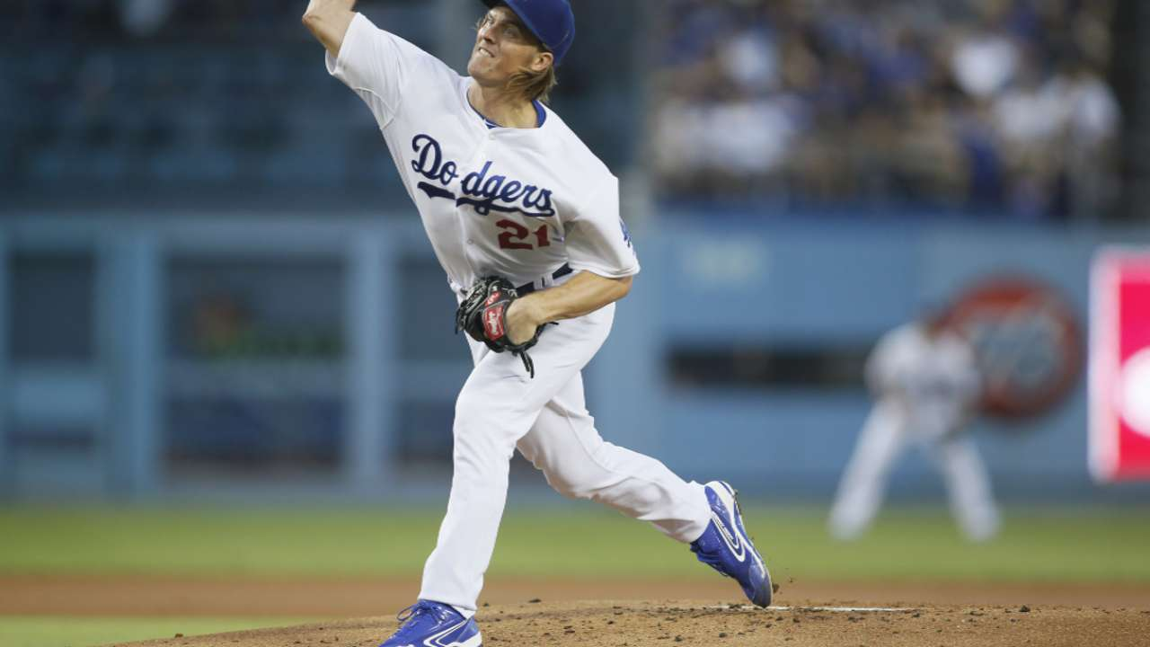 3 keys for Dodgers to top Mets in Game 5