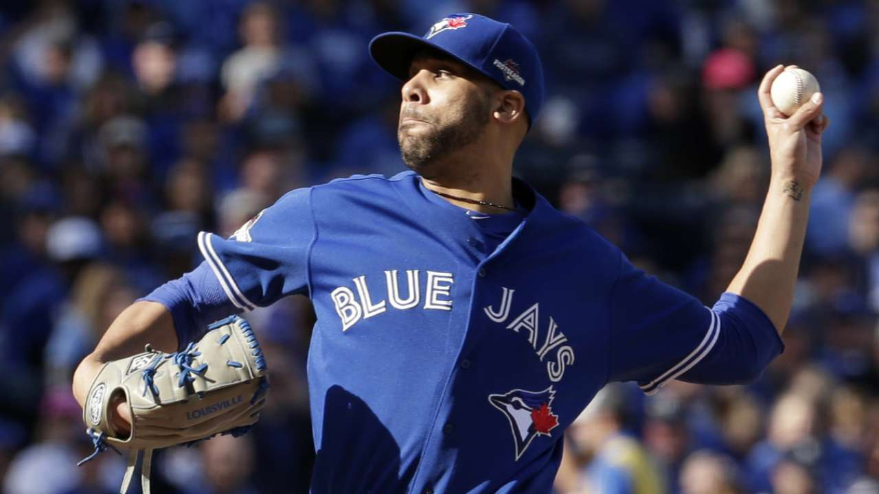 Oct. 22 David Price workout day interview