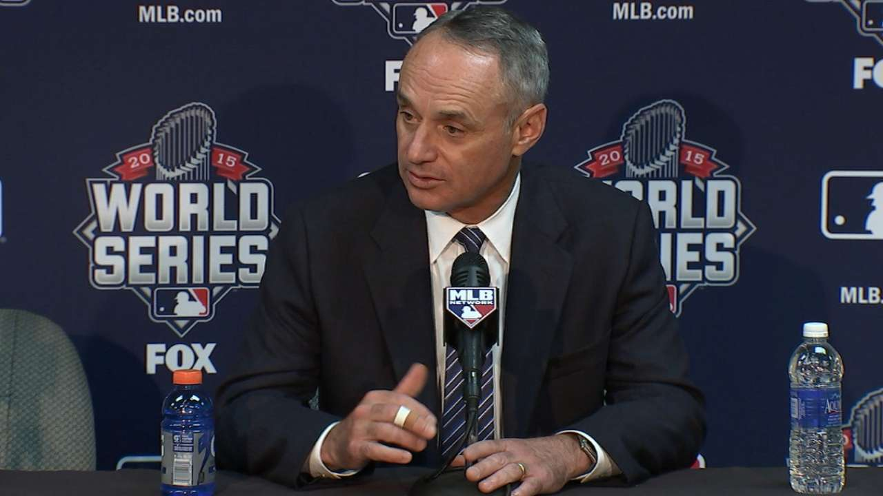 Manfred on manager diversity