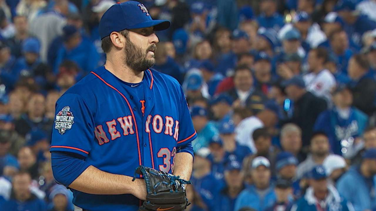Harvey's solid start