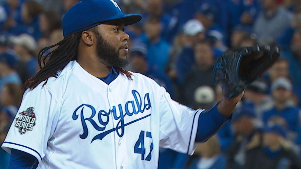 Cueto's complete-game two-hitter