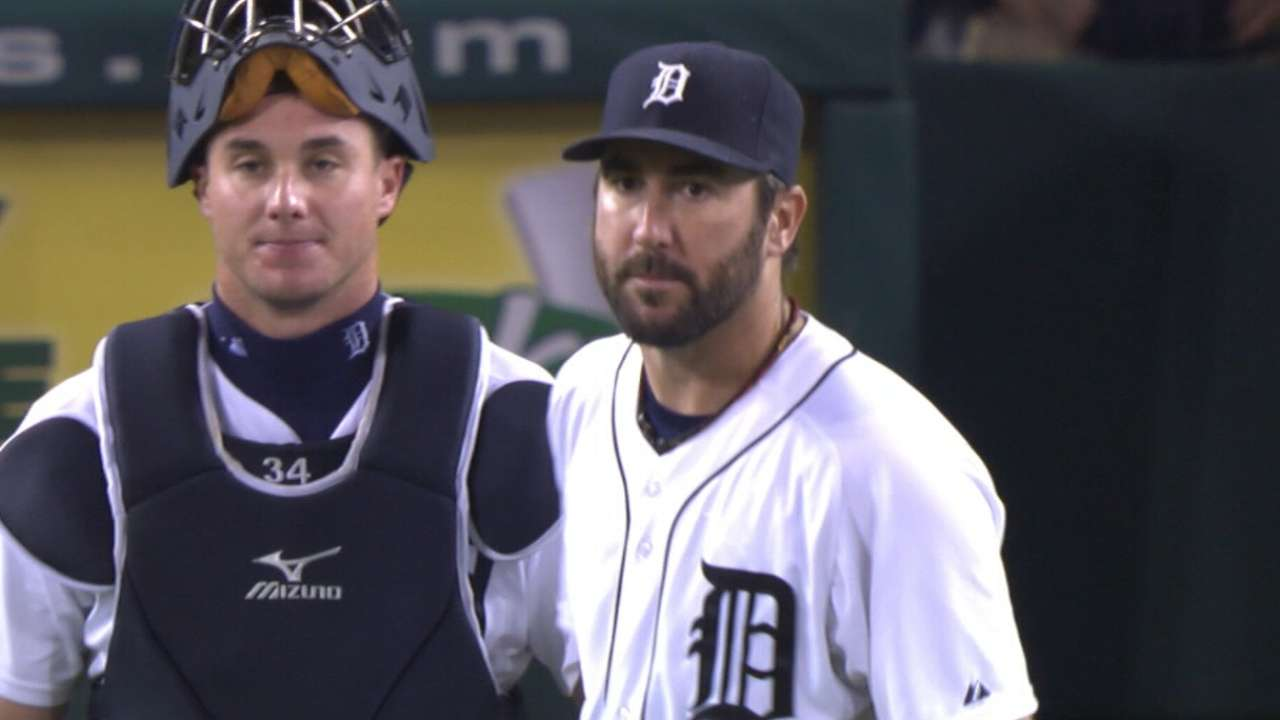 Tigers meet with Soria's agent about return