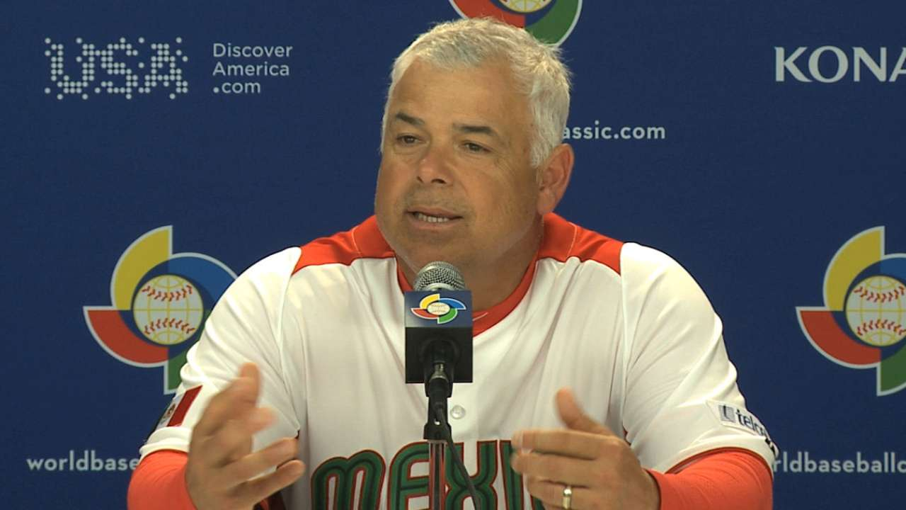 Renteria has 'no hard feelings' for Cubs