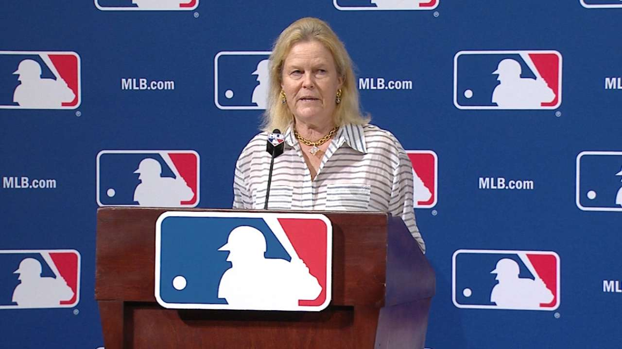 HOF shutout reveals flaws with Veterans Committee system